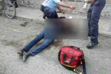 Asesinan al fotoperiodista Rodolfo García González en Guanajuato
