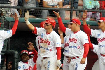 Liga Mexicana de Beisbol iniciará el 7 de agosto