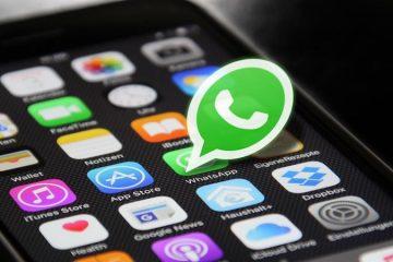 WhatsApp: cómo agregar música a tus stories