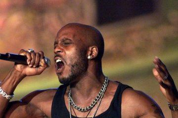 El rapero DMX sufre un infarto, lo reportan grave tras supuesta sobredosis