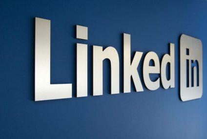 Tras el escándalo de Facebook le toca a Microsoft: 500 millones de cuentas de LinkedIn a la venta en un foro