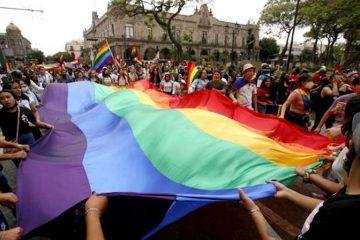 Aprobado el matrimonio igualitario en Querétaro, uno de los estados más conservadores de México