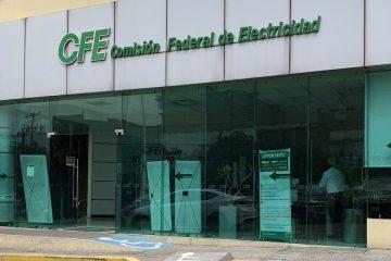 «Urge recuperar control de CFE»: Morena acusa quebranto de 211 mdp por privados